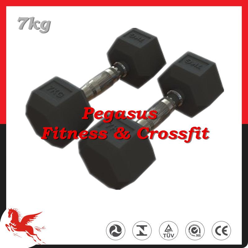 Sportcraft Tx 455 Treadmill Manual